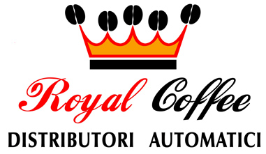 Royal Coffee Distributori Automatici Srl
