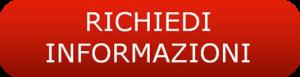 richiedi-informazioni-300x77
